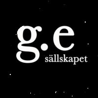 Om Gunnar Ekelöf-sällskapet