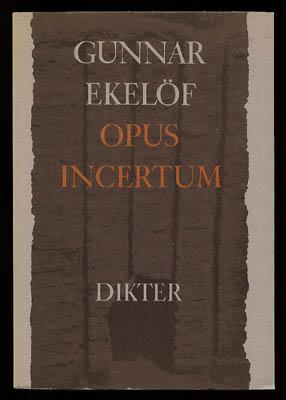opus-incertum