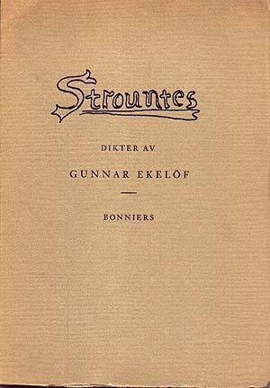 strountes-1